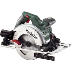 Metabo KS 55 FS# 2/19