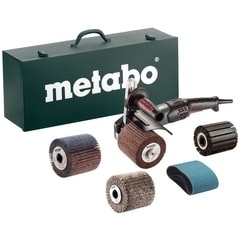 Metabo SE 17-200 RT Set 2/19