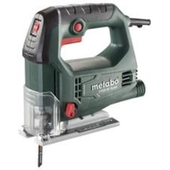 Metabo STEB 65 Quick kufr# 2/19