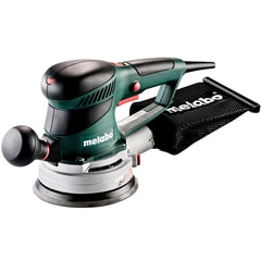 Metabo SXE 450 TurboTec Metaloc#