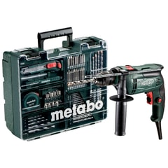 Metabo SBE 650 MD# 2/19