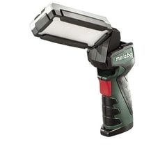 Metabo PowerMaxx SLA LED#