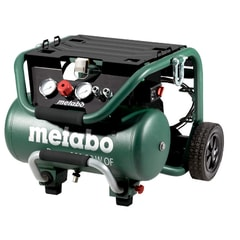 Metabo Power 280-20 W OF - Kompresor bezolejový