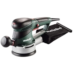 Metabo SXE 425 TurboTec 125 mm#