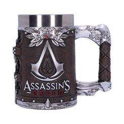 KORBEL Assassin's Creed