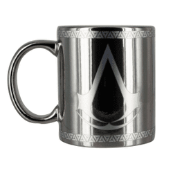 ASSASSIN'S CREED HRNEK, 300 ml