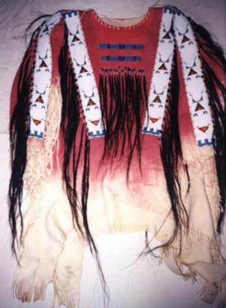 f79d0ab31ab INDIÁNI - OBCHOD - Indiánský Obchod - Severoameričtí Indiáni ...