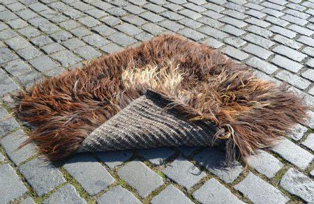 CHALIŠTE ovcí vlna prodej Praha. Medium Max 4b6d2a8add