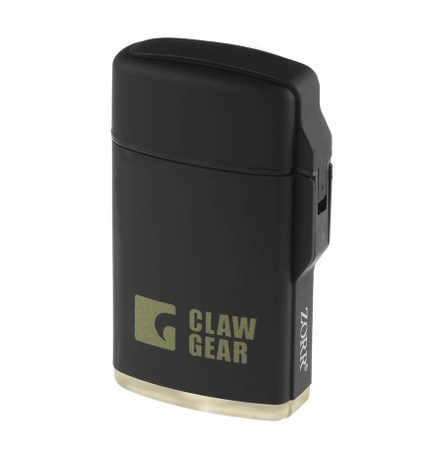 CLAWGEAR ZAPALOVAČ, STORM POCKET LIGHTER