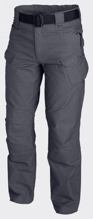 faf39f4e748 Kalhoty Urban Tactical Pants