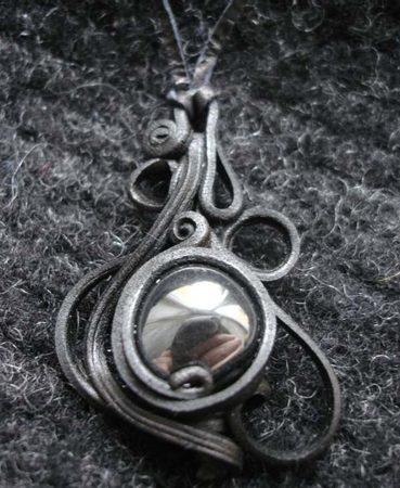 BIŽUTERIE S KAMENY-šperky 4f7ab050a1