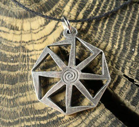 7617493d1 Slované | slovanské amulety, šperky, mytologie | Síla v nás ...