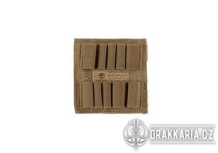 DRŽÁK LIGHT STICK HOLDER MOLLE