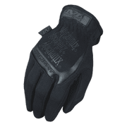 Mănuși Mechanix Wear FastFit Cover