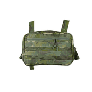 Chest Bag - Multicam Tropic®