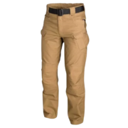 Pantaloni UTP® Helikon - Coyote Brown