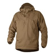 Windrunner® Windshirt (Windpack®) Helikon – Coyote Brown