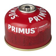 Cartuș PRIMUS Power Gas 100 g