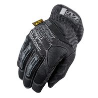 Mănuși Mechanix Wear Impact Pro