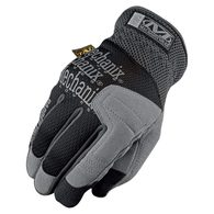 Mănuși Mechanix Wear Padded Palm