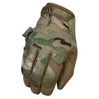Mănuși Mechanix Wear Original MultiCam®