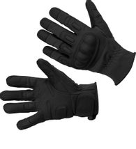 Tactical Gloves Defcon 5 - Kevlar / Nomex - Black