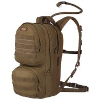 Rucsac Commander SOURCE - Coyote Brown