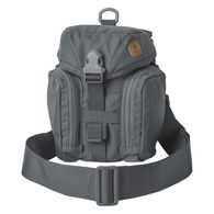 Geanta Essential KitBag Helikon - Shadow Grey