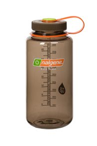 Flacon NALGENE Wide Mouth 32oz (1 000 ml) - Woodsman