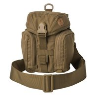 Geanta Essential KitBag Helikon - Coyote brown