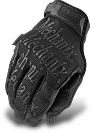 Mănuși Mechanix Wear Original Insulated