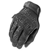 Mănuși Mechanix Wear Original Covert (negru)