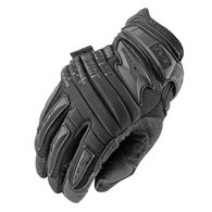 Mănuși Mechanix Wear M-Pact 2 Covert (negru)