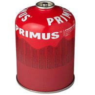 Cartuș PRIMUS Power Gas 450 g
