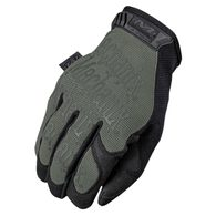 Mănuși Mechanix Wear Original Foliage Green