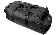 Leapers UTG Shooting Bag - Negru
