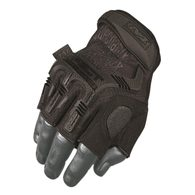 Mănuși Mechanix Wear M-Pact Fingerless