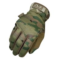 Mănuși Mechanix Wear FastFit MultiCam®