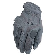 Mănuși Mechanix Wear M-Pact Wolf Grey