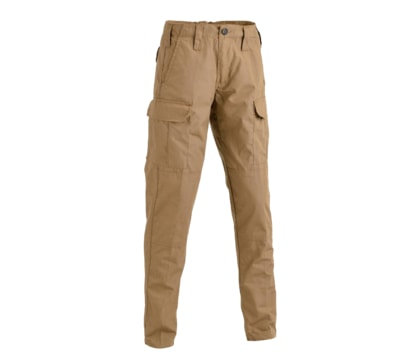 BASIC PANTS Defcon 5 - Coyote Brown