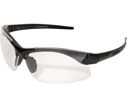 Ochelari balistici EDGE Tactical SHARP EDGE - clar