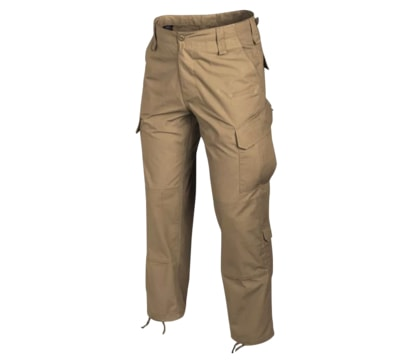 Pantaloni Helikon - Coyote Brown