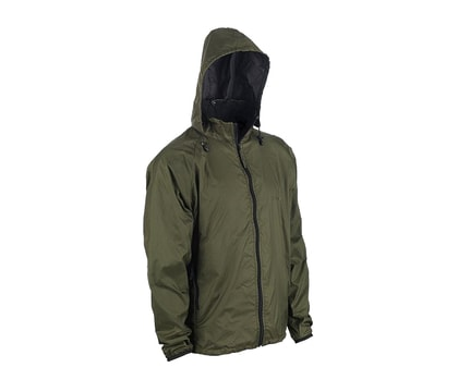 Snugpak® Windbreaker Vapour Active Soft Shell - Verde olive
