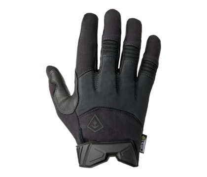 Mănuși MEDIUM DUTY PADDED GLOVE - First Tactical