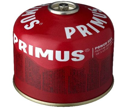 Cartuș PRIMUS Power Gas 230 g