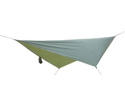 Celta All Weather Shelter Snugpak - oliva