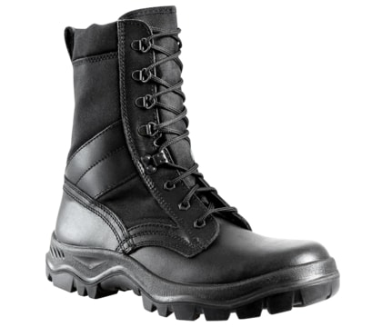 Boots Prabos Gepard L1