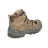 Ankle Boots Prabos Beast - Field Camouflage