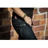 Pantaloni Femei UTP (Urban Tactical Pants) Heliko - Denim