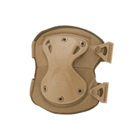 Knee Protection Pads Defcon 5 - Coyote Brown